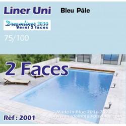 Liner UNI Dreamliner 2030 2 Faces