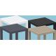 Table costa
