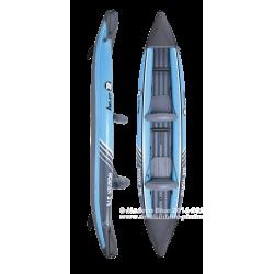 zray kayak roatan 376