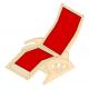 alto cofort plus  fauteuil