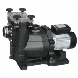 Pompe de filtration RENOVO vipool