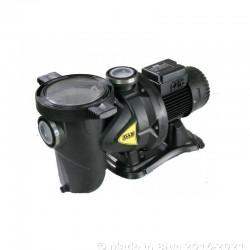 Pompe de filtration euroswim dab