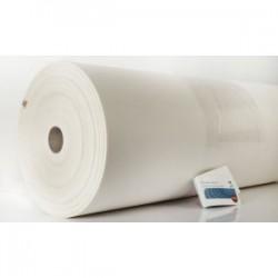 Mousse de protection pour piscine sous liner 5mm gris fonce 100mlx1.50