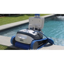 ROBOT ELECTRIQUE MAYTYRONICS DOLPHIN S 100