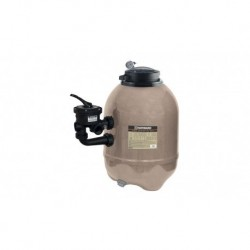 filtre a sable pro-series HL BTL HAYWARD
