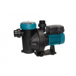 pompe de filtration SILEN S2 0.75cv