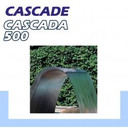 CASCADE CASCADA 500