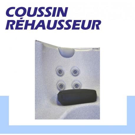 COUSSIN RÉHAUSSEUR