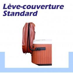 LÈVE COUVERTURE STANDARD