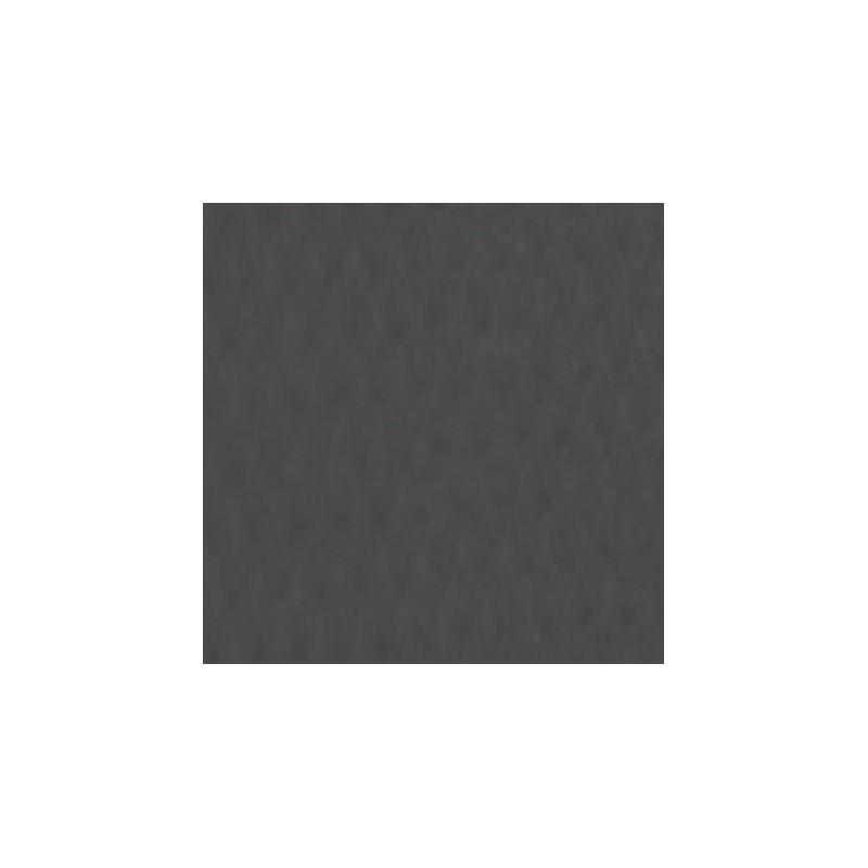 02c57b0f5d ... Couverture à barre de sécurite WOODY hors sol OPAQUE