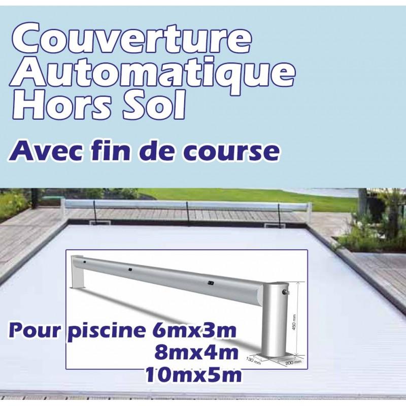 couverture pour piscine hors sol b ches d 39 hiver piscines hors sol conomiques et tr s. Black Bedroom Furniture Sets. Home Design Ideas