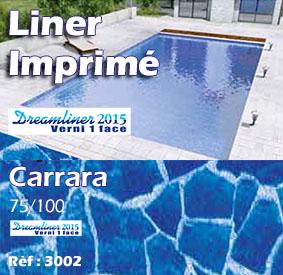Liner imprimé_madeinblue-piscines.com 01
