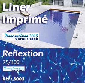 Liner imprimé_madeinblue-piscines.com 02
