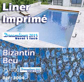 Liner imprimé_madeinblue-piscines.com 03