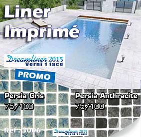 Liner imprimé_madeinblue-piscines.com 05