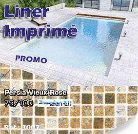 Liner imprimé_madeinblue-piscines.com 06