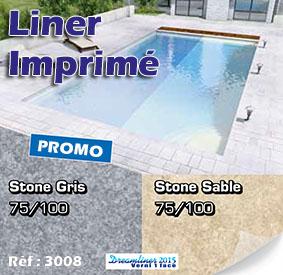 Liner imprimé_madeinblue-piscines.com 07
