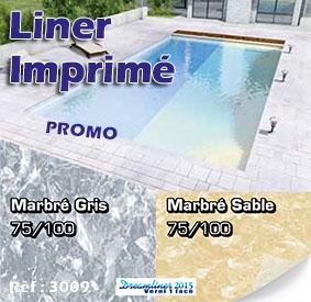 Liner imprimé_madeinblue-piscines.com 08