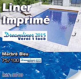 Liner imprimé_madeinblue-piscines.com 09