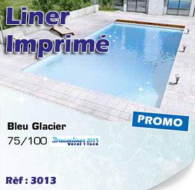 Liner imprimé_madeinblue-piscines.com 12
