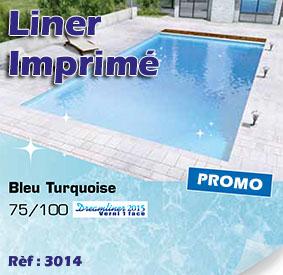 Liner imprimé_madeinblue-piscines.com 13