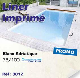 Liner imprimé_madeinblue-piscines.com 11