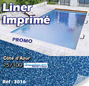 Liner imprimé_madeinblue-piscines.com 14