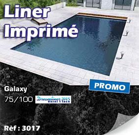 Liner imprimé_madeinblue-piscines.com 15