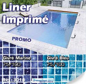 Liner imprimé_madeinblue-piscines.com 16