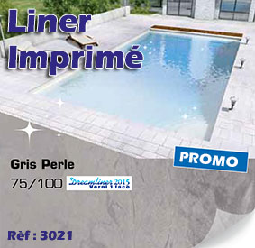 Liner imprimé_madeinblue-piscines.com 18