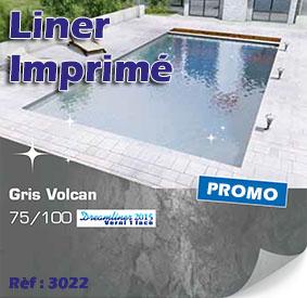Liner imprimé_madeinblue-piscines.com 19