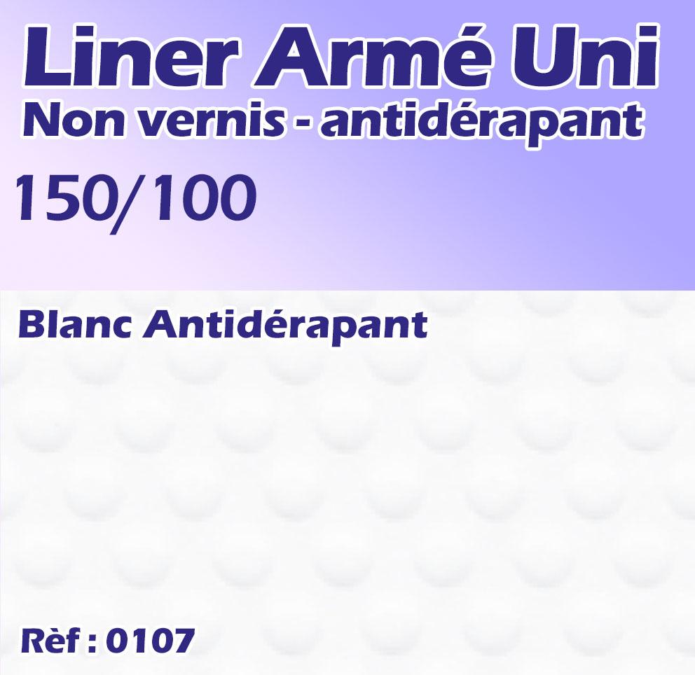 liner_armé_antidérapant_150/100_madeinblue-piscines.com_02
