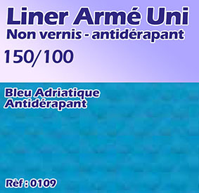 liner_armé_antidérapant_150/100_madeinblue-piscines.com_03