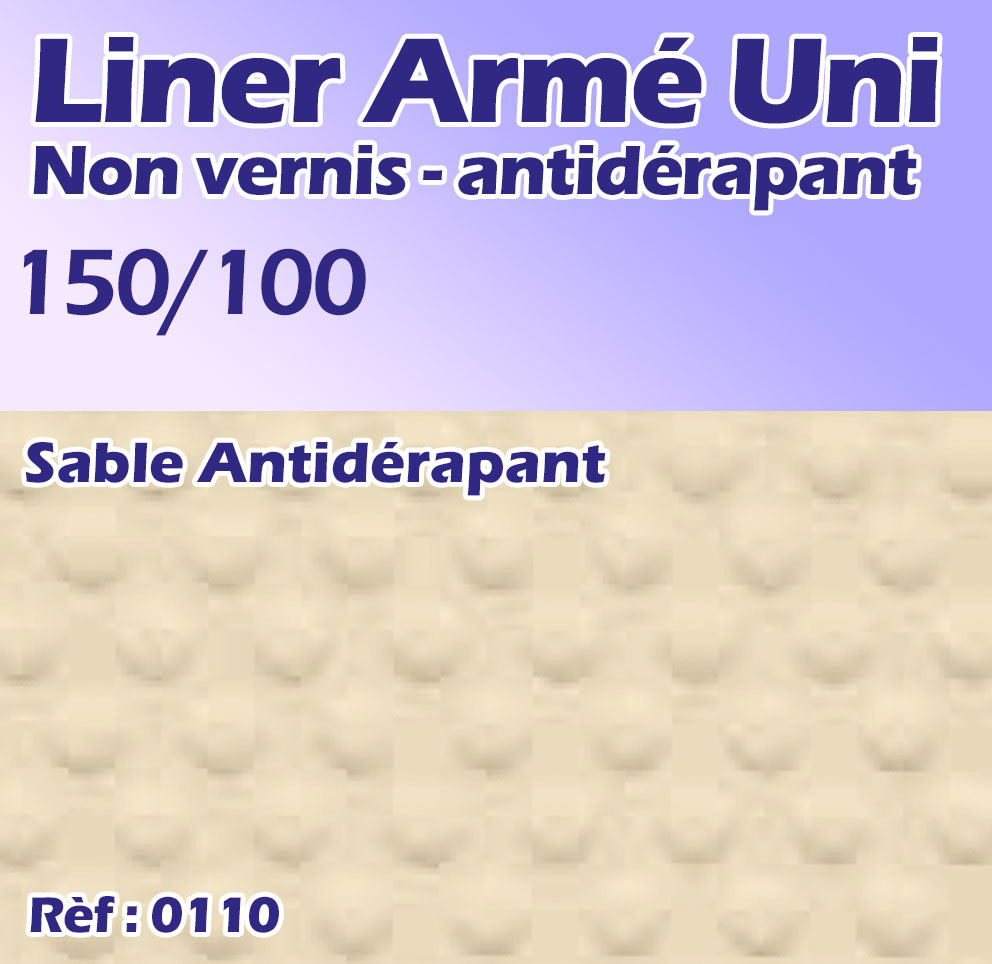 liner_armé_antidérapant_150/100_madeinblue-piscines.com_05