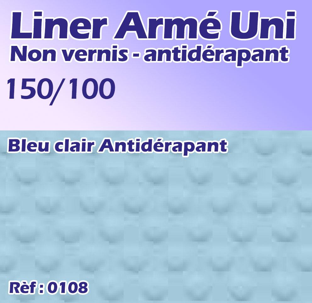liner_armé_antidérapant_150/100_madeinblue-piscines.com_01