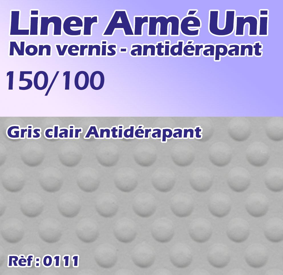 liner_armé_antidérapant_150/100_madeinblue-piscines.com_04