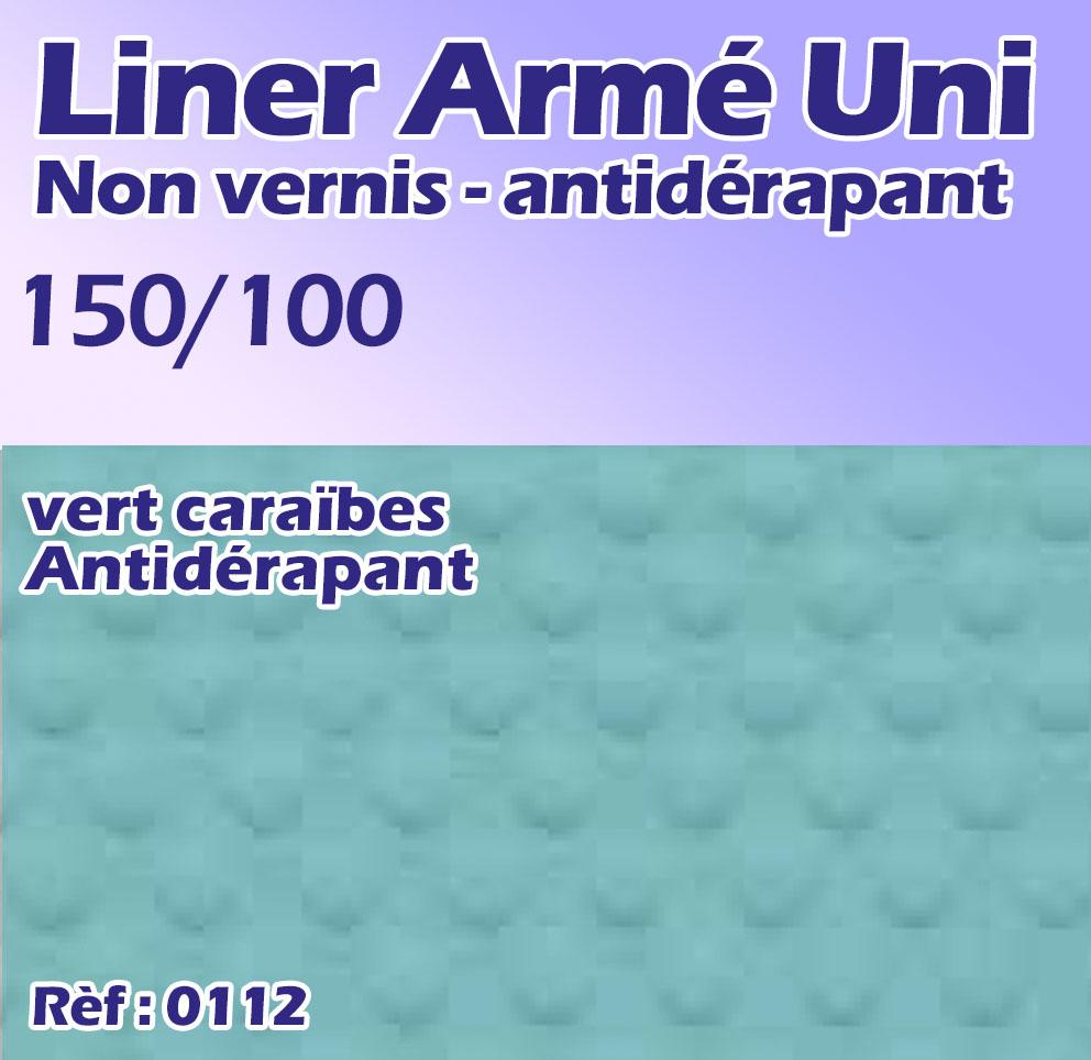 liner_armé_antidérapant_150/100_madeinblue-piscines.com_06