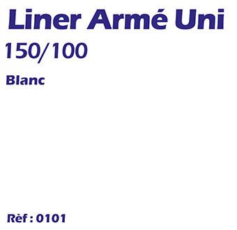 liner_uni_armé_150/100_madeinblue-piscines.com_01