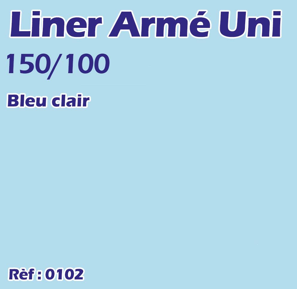 liner_uni_armé_150/100_madeinblue-piscines.com_03