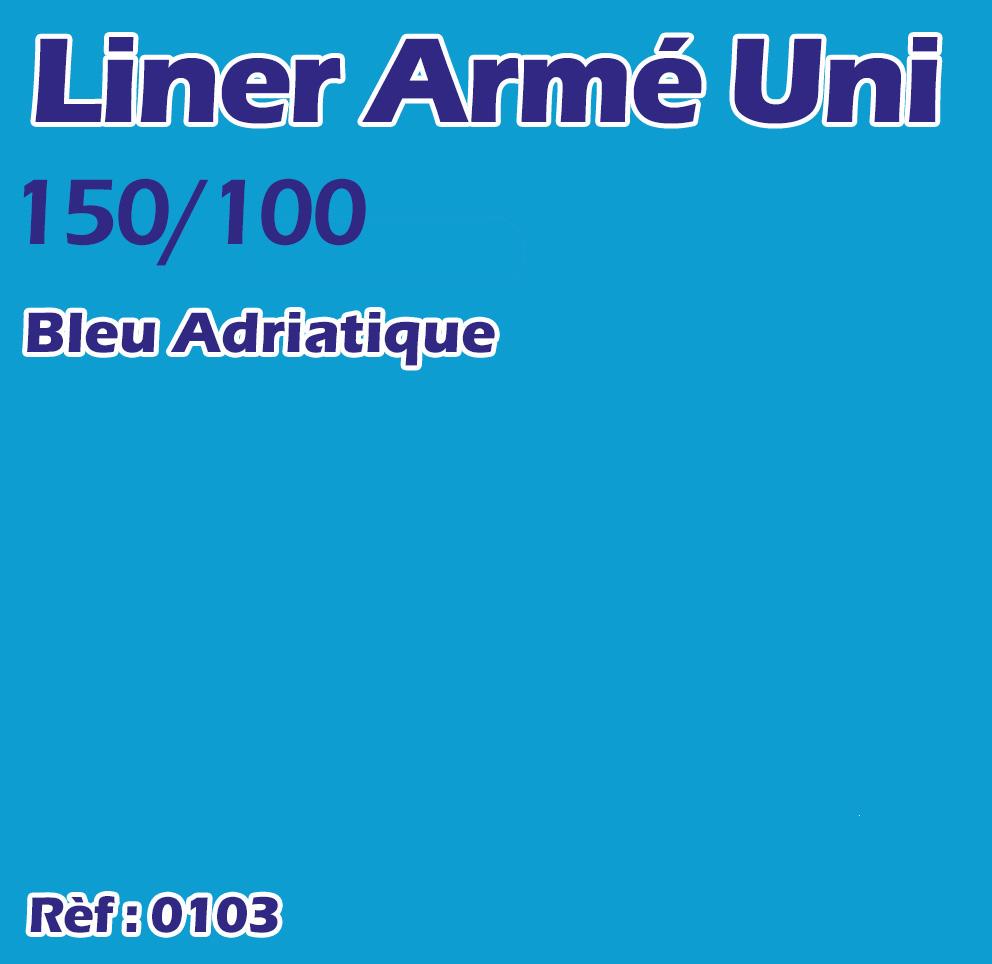 liner_uni_armé_150/100_madeinblue-piscines.com_02