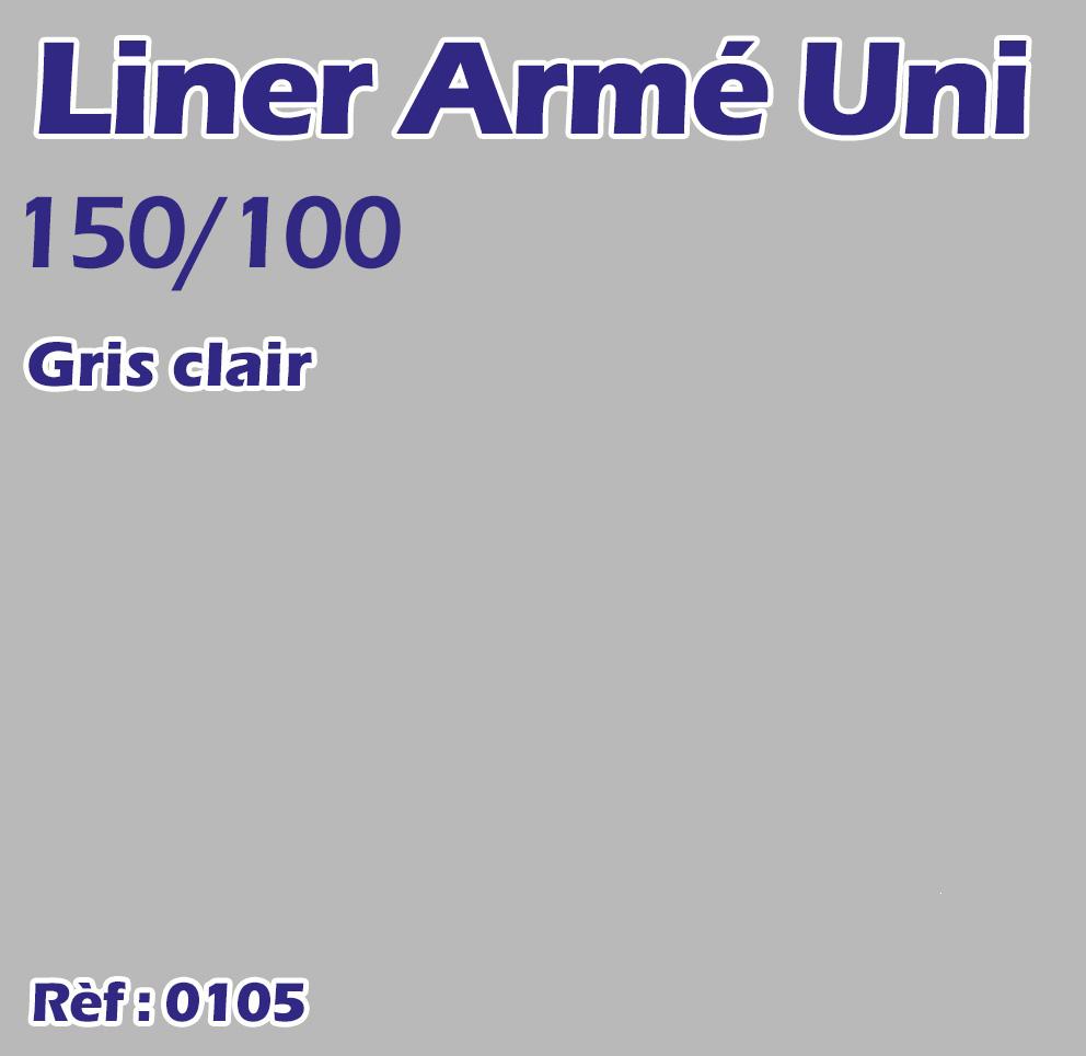 liner_uni_armé_150/100_madeinblue-piscines.com_04