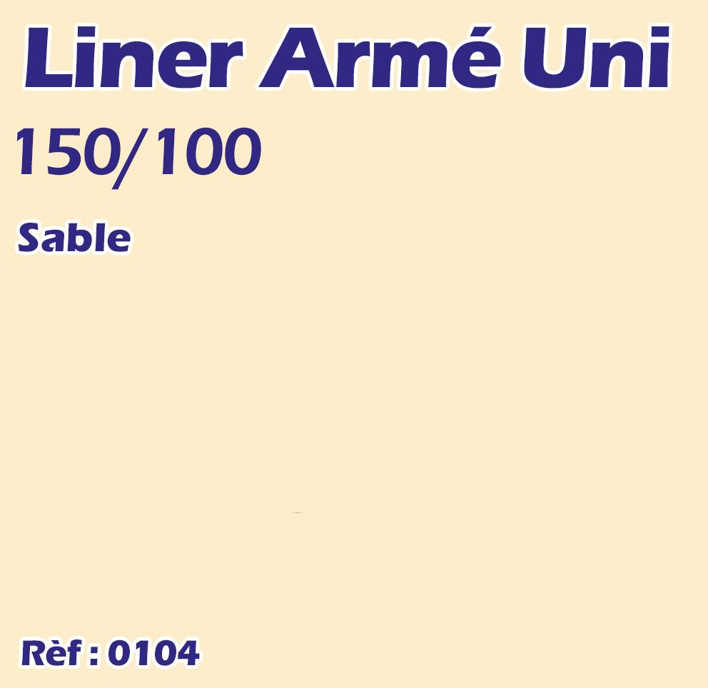 liner_uni_armé_150/100_madeinblue-piscines.com_05
