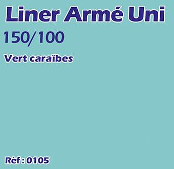 liner_uni_armé_150/100_madeinblue-piscines.com_06